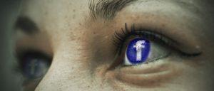 Guía de redes sociales para campañas políticas