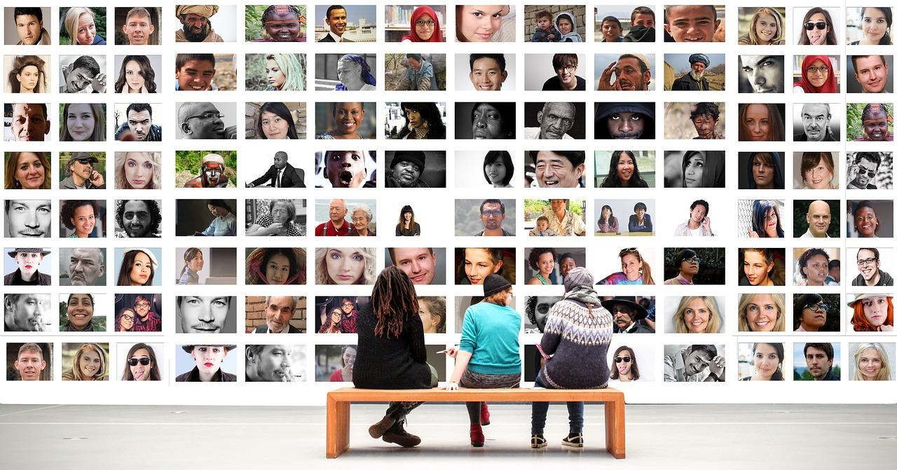 Guía de redes sociales para campañas políticas (Parte 3)
