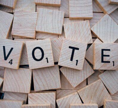 Calendario Electoral Colombia 2022